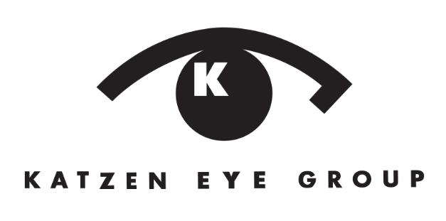 Katzen Eye Group Logo