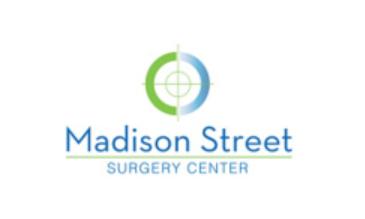 Madison Street Surgery Center