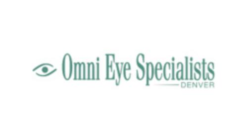 Omni Eye Specialists
