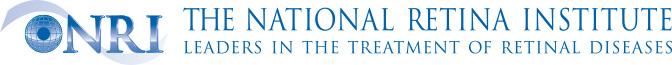 Natl_Retina_Institute