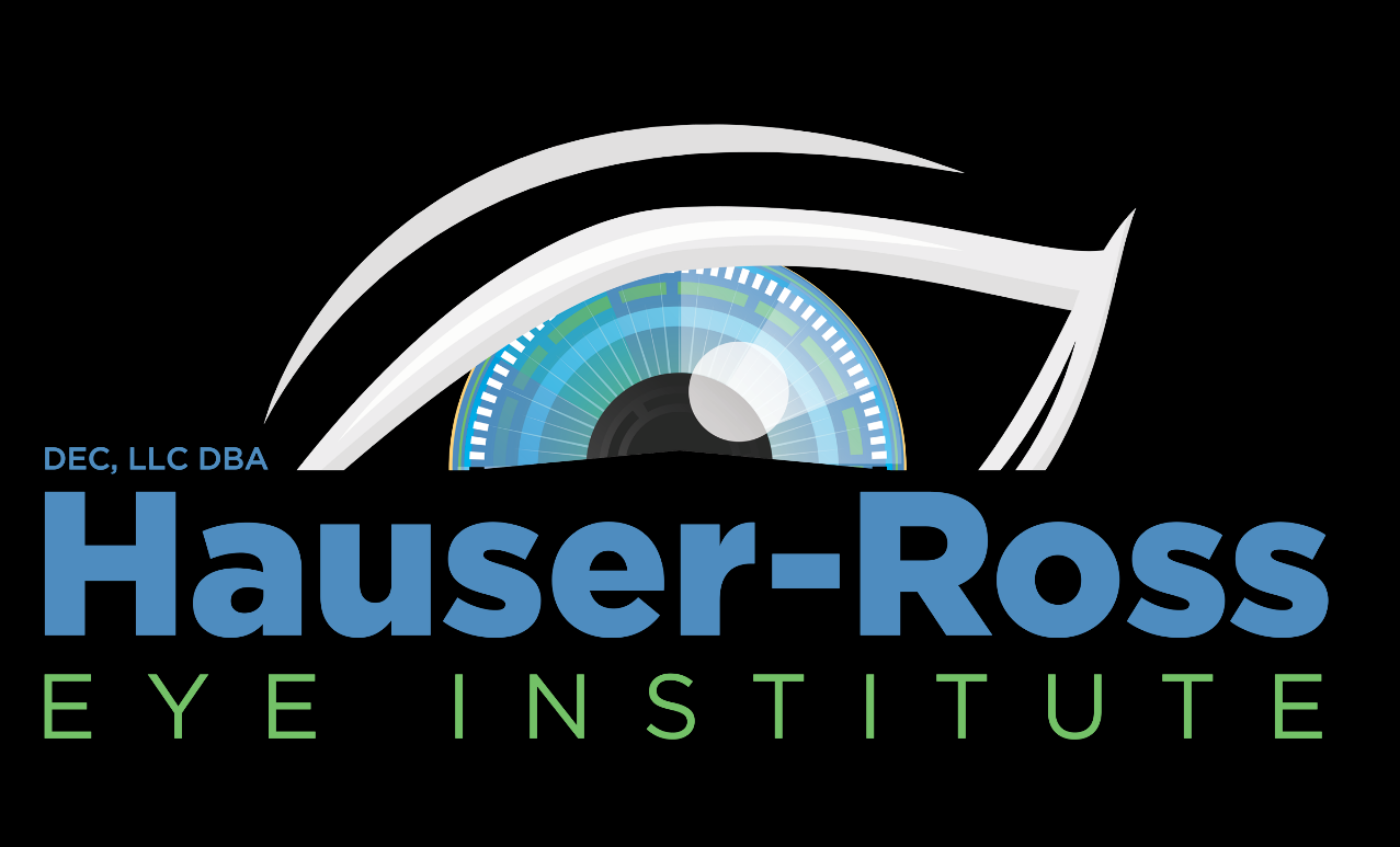 Hauser-Ross Eye Institute high res png 2015