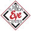 Mid Florida Eye Logo jpg