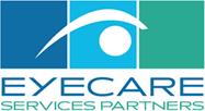 esp_new_logo